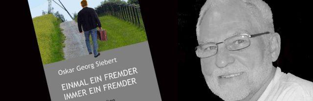 Fremder2-1400x454.jpg